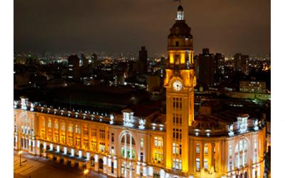 O Oscar da Comunidade Negra será entregue na Sala São Paulo